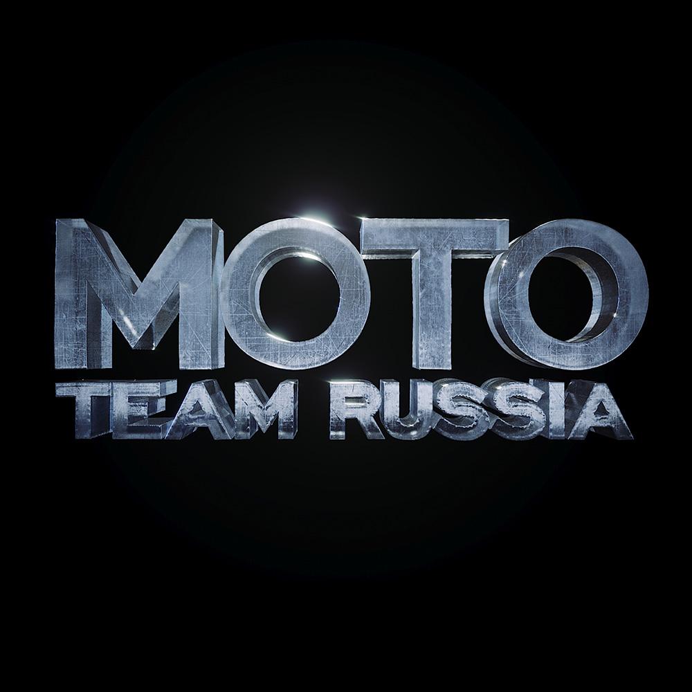 MotoTeamRussia