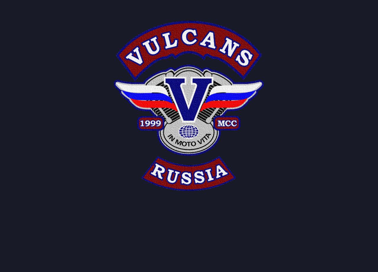 www vulcan ru