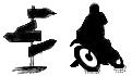 каталог сайтов мотоциклетной тематики